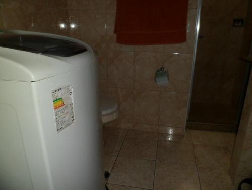 FOTO19 - Apartamento à venda Rua Amaral,Andaraí, Rio de Janeiro - R$ 420.000 - CA20327 - 21