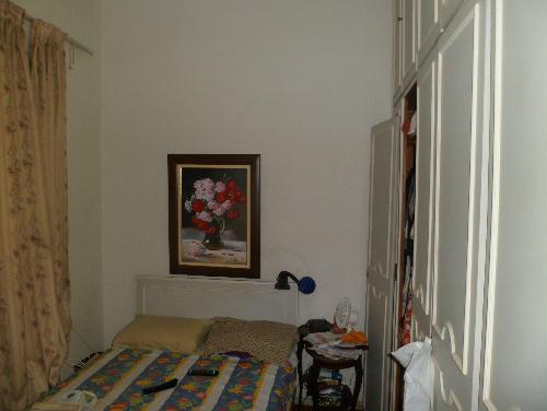 FOTO2 - Apartamento à venda Rua Amaral,Andaraí, Rio de Janeiro - R$ 420.000 - CA20327 - 4