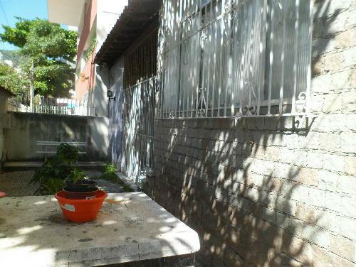 FOTO27 - Apartamento à venda Rua Amaral,Andaraí, Rio de Janeiro - R$ 420.000 - CA20327 - 1