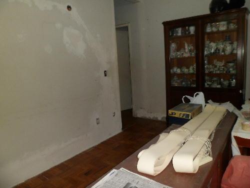FOTO3 - Apartamento à venda Rua Amaral,Andaraí, Rio de Janeiro - R$ 420.000 - CA20327 - 5