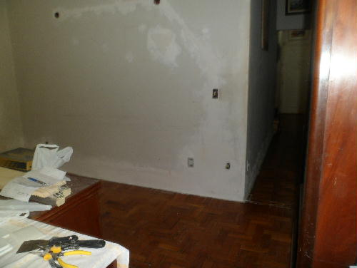 FOTO4 - Apartamento à venda Rua Amaral,Andaraí, Rio de Janeiro - R$ 420.000 - CA20327 - 6