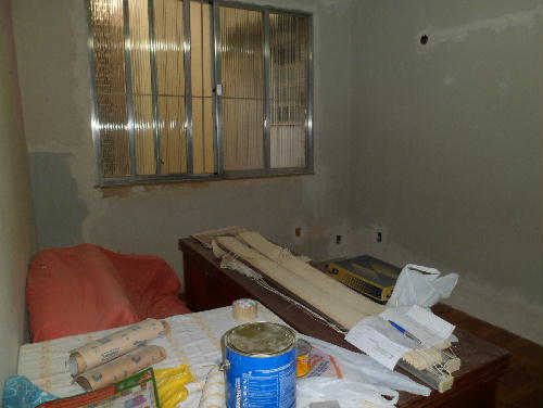 FOTO5 - Apartamento à venda Rua Amaral,Andaraí, Rio de Janeiro - R$ 420.000 - CA20327 - 7