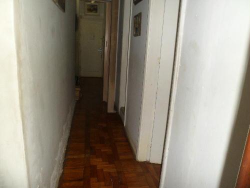 FOTO6 - Apartamento à venda Rua Amaral,Andaraí, Rio de Janeiro - R$ 420.000 - CA20327 - 8