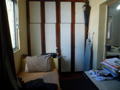 FOTO7 - Apartamento à venda Rua Amaral,Andaraí, Rio de Janeiro - R$ 420.000 - CA20327 - 9