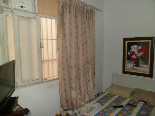 FOTO8 - Apartamento à venda Rua Amaral,Andaraí, Rio de Janeiro - R$ 420.000 - CA20327 - 10