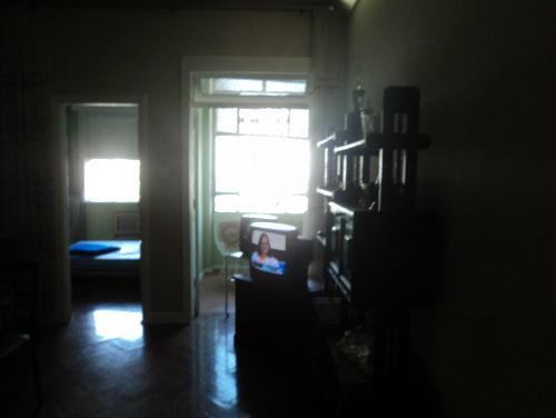 FOTO4 - Apartamento Rua Dois de Dezembro,Flamengo,Rio de Janeiro,RJ À Venda,1 Quarto,43m² - CA10082 - 5