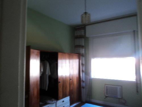 FOTO5 - Apartamento Rua Dois de Dezembro,Flamengo,Rio de Janeiro,RJ À Venda,1 Quarto,43m² - CA10082 - 6