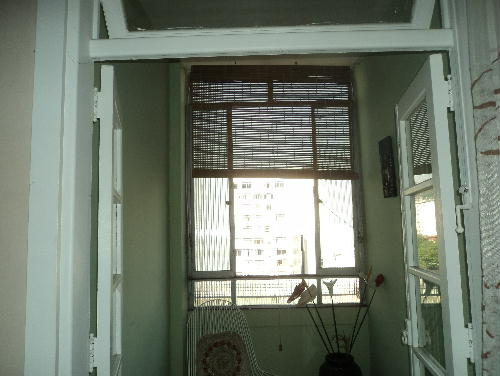 FOTO7 - Apartamento Rua Dois de Dezembro,Flamengo,Rio de Janeiro,RJ À Venda,1 Quarto,43m² - CA10082 - 8