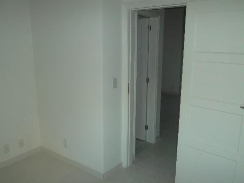 FOTO11 - Apartamento à venda Rua Canavieiras,Grajaú, Rio de Janeiro - R$ 635.000 - CA20426 - 12