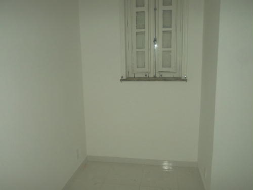 FOTO12 - Apartamento à venda Rua Canavieiras,Grajaú, Rio de Janeiro - R$ 635.000 - CA20426 - 13
