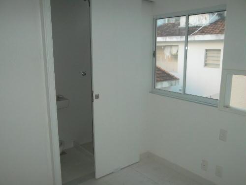 FOTO13 - Apartamento à venda Rua Canavieiras,Grajaú, Rio de Janeiro - R$ 635.000 - CA20426 - 14