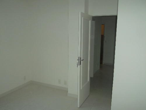 FOTO14 - Apartamento à venda Rua Canavieiras,Grajaú, Rio de Janeiro - R$ 635.000 - CA20426 - 15
