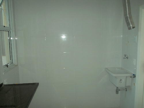 FOTO15 - Apartamento à venda Rua Canavieiras,Grajaú, Rio de Janeiro - R$ 635.000 - CA20426 - 16