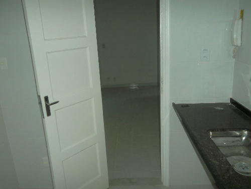 FOTO16 - Apartamento à venda Rua Canavieiras,Grajaú, Rio de Janeiro - R$ 635.000 - CA20426 - 17