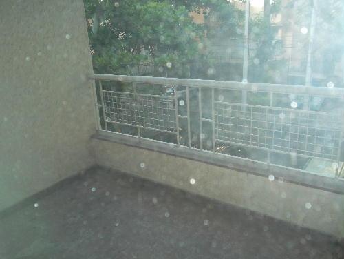 FOTO2 - Apartamento Rua Canavieiras,Grajaú,Rio de Janeiro,RJ À Venda,2 Quartos,85m² - CA20426 - 3