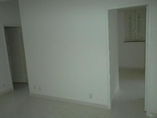 FOTO4 - Apartamento Rua Canavieiras,Grajaú,Rio de Janeiro,RJ À Venda,2 Quartos,85m² - CA20426 - 5