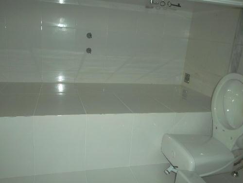 FOTO5 - Apartamento à venda Rua Canavieiras,Grajaú, Rio de Janeiro - R$ 635.000 - CA20426 - 6