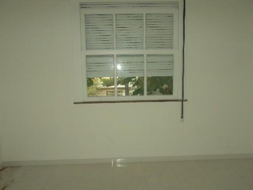 FOTO6 - Apartamento Rua Canavieiras,Grajaú,Rio de Janeiro,RJ À Venda,2 Quartos,85m² - CA20426 - 7
