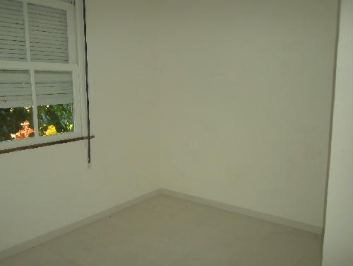 FOTO7 - Apartamento à venda Rua Canavieiras,Grajaú, Rio de Janeiro - R$ 635.000 - CA20426 - 8