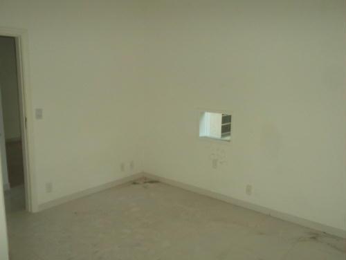 FOTO8 - Apartamento à venda Rua Canavieiras,Grajaú, Rio de Janeiro - R$ 635.000 - CA20426 - 9