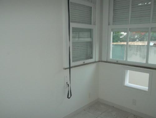 FOTO9 - Apartamento à venda Rua Canavieiras,Grajaú, Rio de Janeiro - R$ 635.000 - CA20426 - 10
