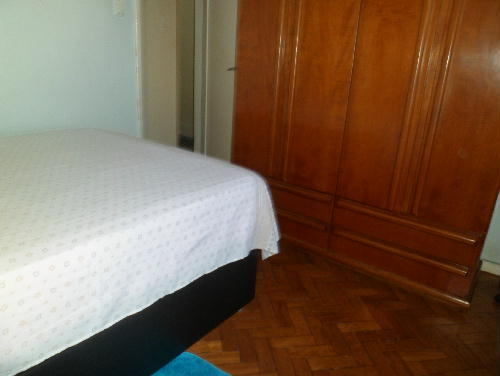 FOTO10 - Apartamento Rua Padre Champagnat,Tijuca,Rio de Janeiro,RJ À Venda,2 Quartos,47m² - CA20433 - 11
