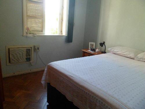 FOTO11 - Apartamento Rua Padre Champagnat,Tijuca,Rio de Janeiro,RJ À Venda,2 Quartos,47m² - CA20433 - 12