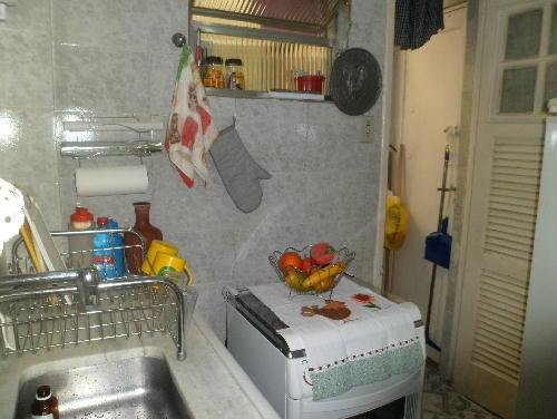 FOTO12 - Apartamento Rua Padre Champagnat,Tijuca,Rio de Janeiro,RJ À Venda,2 Quartos,47m² - CA20433 - 13