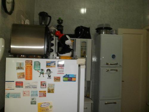 FOTO14 - Apartamento Rua Padre Champagnat,Tijuca,Rio de Janeiro,RJ À Venda,2 Quartos,47m² - CA20433 - 15