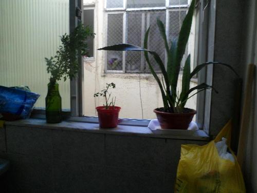 FOTO15 - Apartamento Rua Padre Champagnat,Tijuca,Rio de Janeiro,RJ À Venda,2 Quartos,47m² - CA20433 - 16