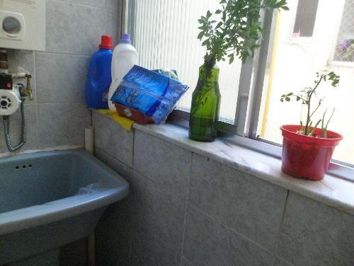 FOTO16 - Apartamento Rua Padre Champagnat,Tijuca,Rio de Janeiro,RJ À Venda,2 Quartos,47m² - CA20433 - 17
