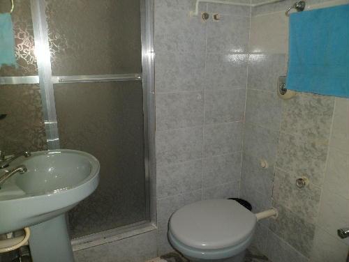 FOTO17 - Apartamento Rua Padre Champagnat,Tijuca,Rio de Janeiro,RJ À Venda,2 Quartos,47m² - CA20433 - 18