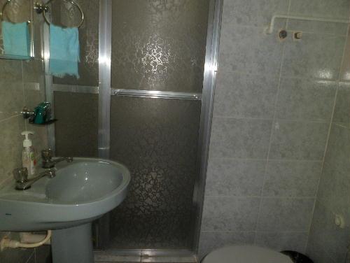 FOTO18 - Apartamento Rua Padre Champagnat,Tijuca,Rio de Janeiro,RJ À Venda,2 Quartos,47m² - CA20433 - 19