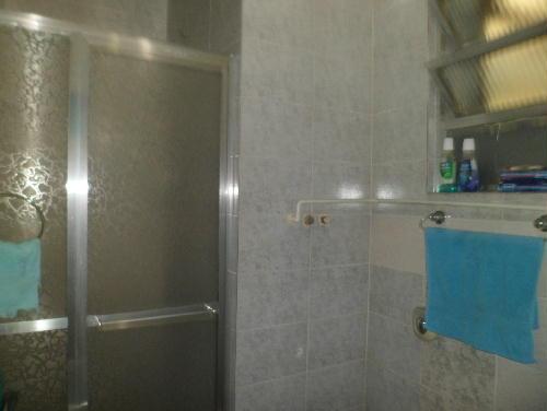 FOTO19 - Apartamento Rua Padre Champagnat,Tijuca,Rio de Janeiro,RJ À Venda,2 Quartos,47m² - CA20433 - 20