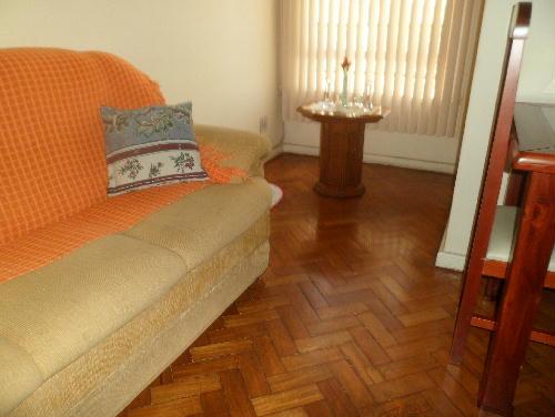 FOTO2 - Apartamento Rua Padre Champagnat,Tijuca,Rio de Janeiro,RJ À Venda,2 Quartos,47m² - CA20433 - 3