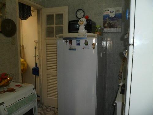 FOTO20 - Apartamento Rua Padre Champagnat,Tijuca,Rio de Janeiro,RJ À Venda,2 Quartos,47m² - CA20433 - 21