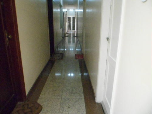 FOTO21 - Apartamento Rua Padre Champagnat,Tijuca,Rio de Janeiro,RJ À Venda,2 Quartos,47m² - CA20433 - 22