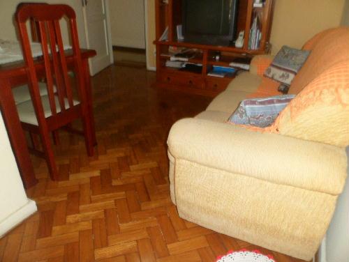 FOTO3 - Apartamento Rua Padre Champagnat,Tijuca,Rio de Janeiro,RJ À Venda,2 Quartos,47m² - CA20433 - 4
