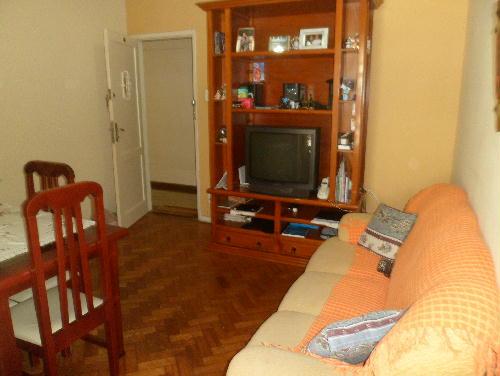 FOTO4 - Apartamento Rua Padre Champagnat,Tijuca,Rio de Janeiro,RJ À Venda,2 Quartos,47m² - CA20433 - 5