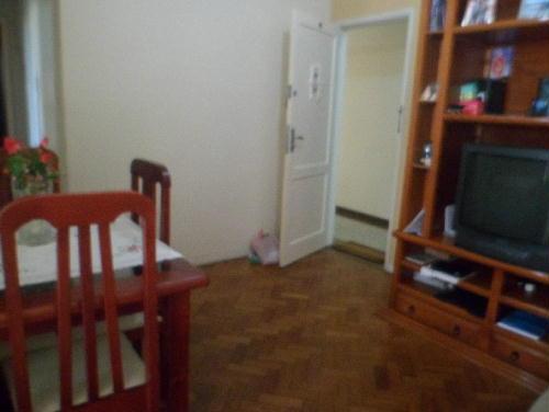 FOTO5 - Apartamento Rua Padre Champagnat,Tijuca,Rio de Janeiro,RJ À Venda,2 Quartos,47m² - CA20433 - 6
