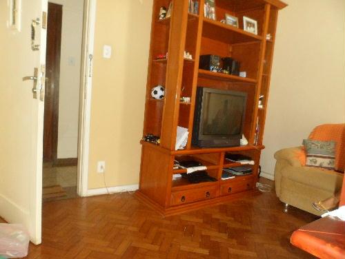 FOTO6 - Apartamento Rua Padre Champagnat,Tijuca,Rio de Janeiro,RJ À Venda,2 Quartos,47m² - CA20433 - 7