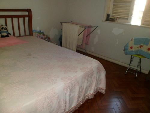 FOTO7 - Apartamento Rua Padre Champagnat,Tijuca,Rio de Janeiro,RJ À Venda,2 Quartos,47m² - CA20433 - 8