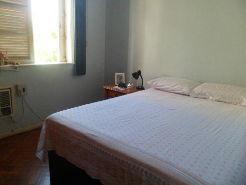 FOTO8 - Apartamento Rua Padre Champagnat,Tijuca,Rio de Janeiro,RJ À Venda,2 Quartos,47m² - CA20433 - 9