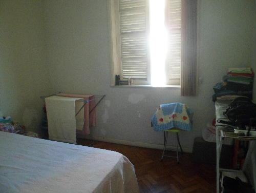 FOTO9 - Apartamento Rua Padre Champagnat,Tijuca,Rio de Janeiro,RJ À Venda,2 Quartos,47m² - CA20433 - 10