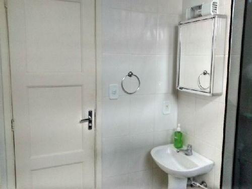 FOTO10 - Apartamento à venda Rua Dona Maria,Tijuca, Rio de Janeiro - R$ 425.000 - CA20453 - 11