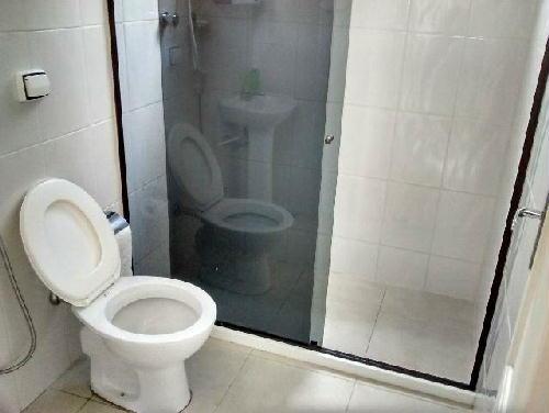 FOTO11 - Apartamento à venda Rua Dona Maria,Tijuca, Rio de Janeiro - R$ 425.000 - CA20453 - 12