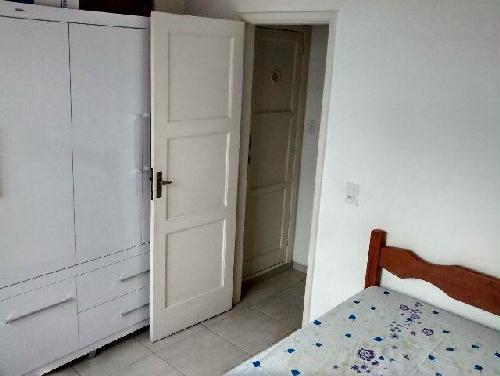 FOTO4 - Apartamento à venda Rua Dona Maria,Tijuca, Rio de Janeiro - R$ 425.000 - CA20453 - 5