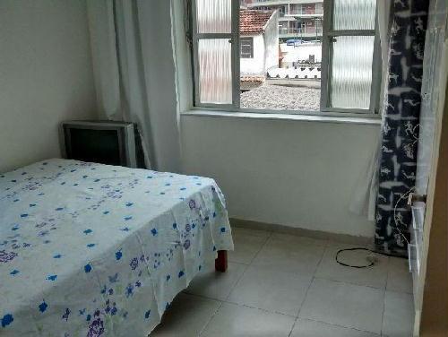 FOTO5 - Apartamento à venda Rua Dona Maria,Tijuca, Rio de Janeiro - R$ 425.000 - CA20453 - 6