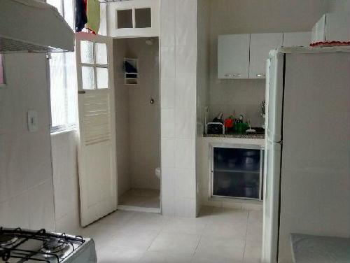 FOTO9 - Apartamento à venda Rua Dona Maria,Tijuca, Rio de Janeiro - R$ 425.000 - CA20453 - 10