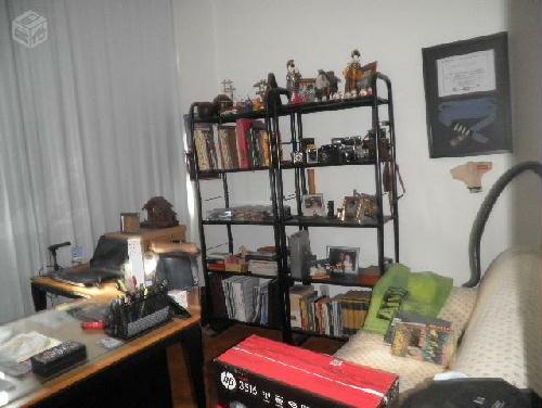 FOTO1 - Apartamento 3 quartos à venda Tijuca, Rio de Janeiro - R$ 750.000 - CA30099 - 3
